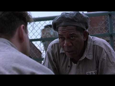 review on shawshank redemption Find helpful customer reviews and review ratings for shawshank redemption at amazoncom read honest and unbiased product reviews from our users.