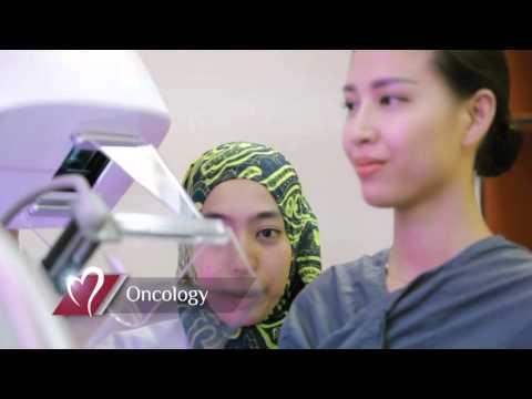 Malaysia Healthcare Corporate Video