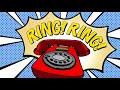 Ring Ring Ringtone | Free Ringtones Downloads