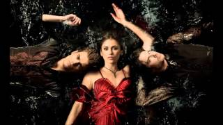 The Vampire Diaries 3x05 Torch Song (Shady Bard)