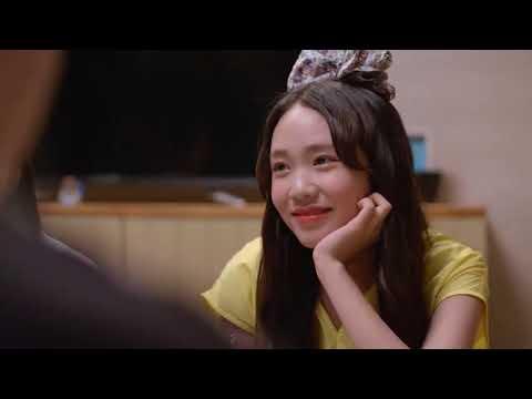 What Did She Said To Ro-bin( Kim Samuel) And Jae-yi( Ji Min Hyuk)? 😂😂 (Revenge Note 2)