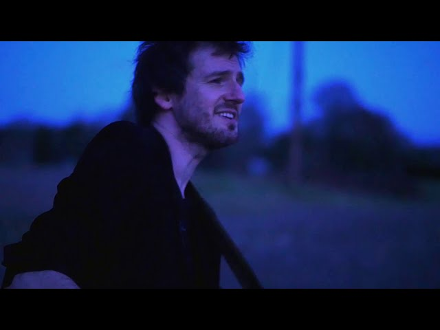 Frédéric BOBIN - Le soir tombe - Concert à emporter