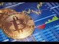 BITCOIN FORMULA - Is it a Scam or Not?