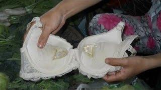 Chuyện lạ bốn phương - 15 sản phẩm Trung Quốc siêu bẩn và làm giả kỳ lạ ở Việt Nam