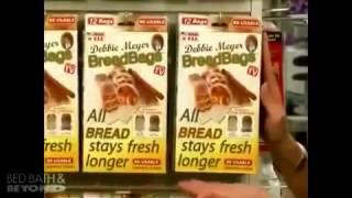 Пакеты Bread Bags   для хранения хлебобулочных изделий Хлебные пакеты(АКЦИЯ! http://www.cztk.ru/ru/catalog/2/ БОПП оптом. Скотч - в подарок. Только до 31 августа! Звоните прямо сейчас! 8 (812) 313-16-03..., 2014-07-30T10:07:28.000Z)