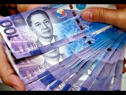 How To Make Money In The Philippines Best Online Business