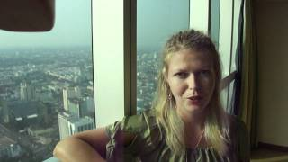 3 секрета успеха от Юлии Щедровой
