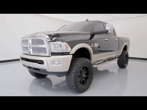 Hqdefault on Dodge Ram Lifted