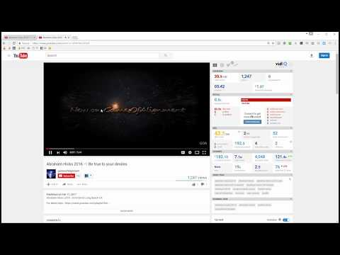 How To Share One Video From A Youtube Playlist