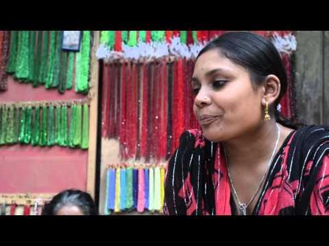 Kathmandu's Newar Muslims