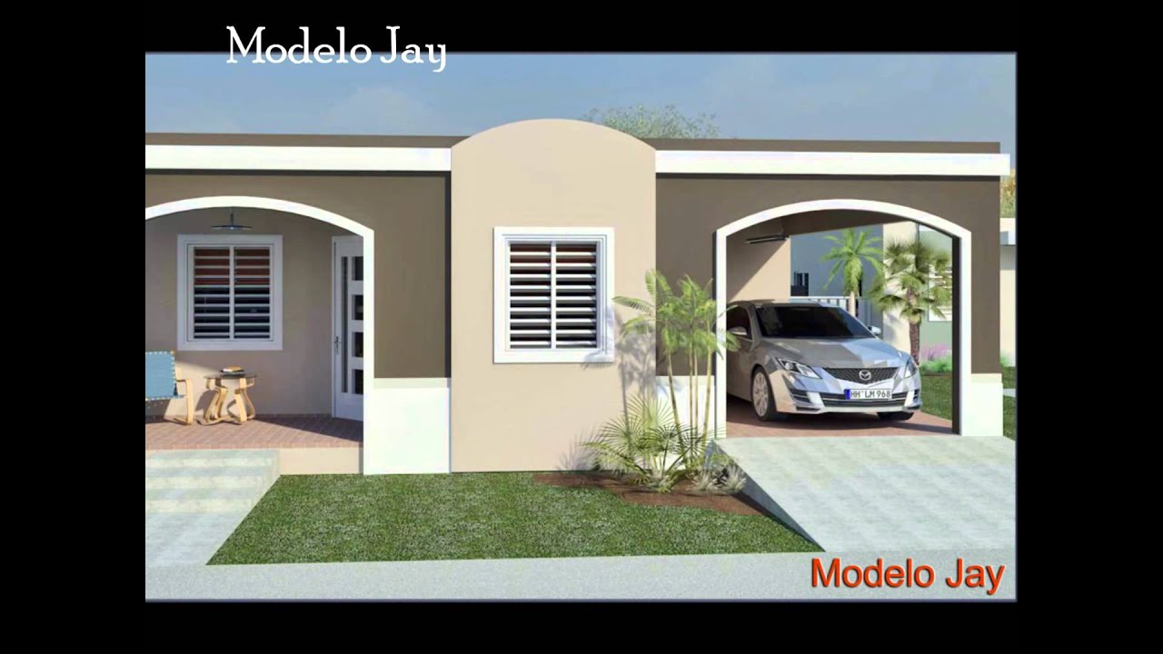 Casas mi anhelo mi bello hogar youtube for Casas mi estilo