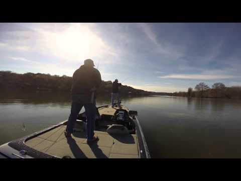Big Catfish Lake Austin from YouTube · High Definition · Duration:  3 minutes 25 seconds  · 804 views · uploaded on 1/11/2015 · uploaded by Jake Read