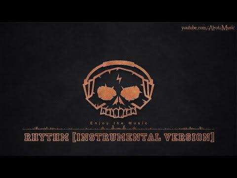 Rhythm [Instrumental Version] By Lvly - [Future Bass, 2010s Pop Music]