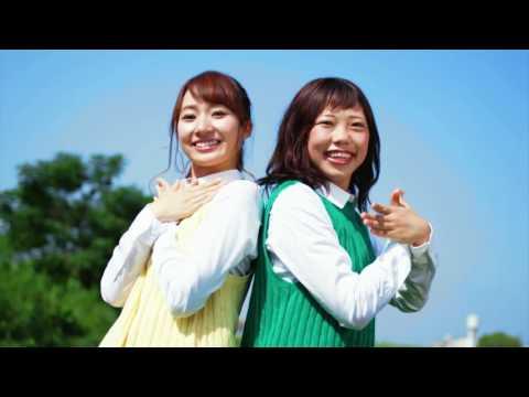 イートンちどり保育園様CMソング(園歌版2016)制作