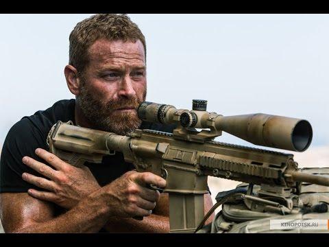 13 часов: Тайные солдаты Бенгази (2016) | Трейлер (Дублированный)
