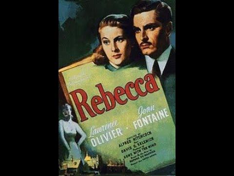 Download Rebecca -1940