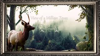 Watch Thrawsunblat View Of A Million Trees video