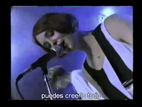 Slowdive - Catch The Breeze (Subtitulado)