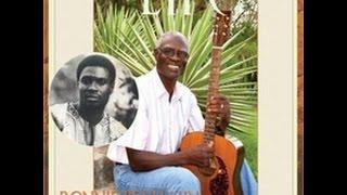 RON BENJAMIN - Got to keep on Going (TRADUZIDO)