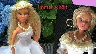 All Clip Of Barbie Kleider Selber Machen Deutsch Bhclipcom