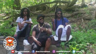 C'donia - One Level [Official Music Video HD]