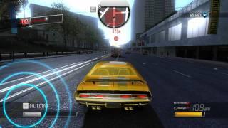 Driver: San Francisco - Walkthrough Part 21 [360/PS3/PC/Mac] (HD)