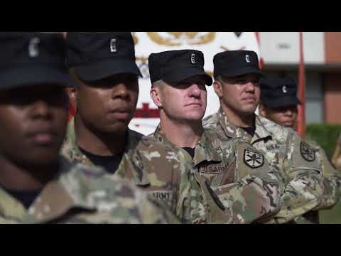 U.S  Army Warrant Officers: 100 Years Of Service