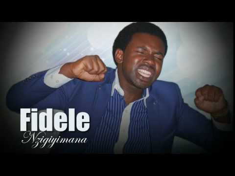 Download Tuzabona Abatubanjirije by Fidele