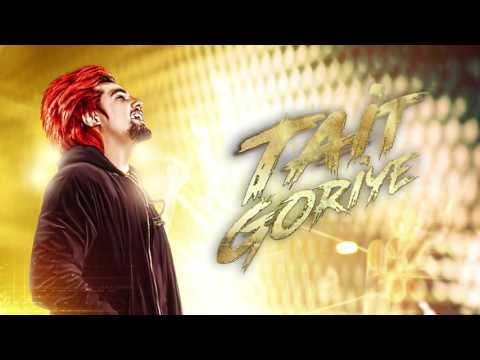 Audio Poster   Tait Goriye   AKay   Jai Shire   Releasing On 10 April   Speed Records