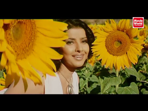 Tamil Action Movies 2016 Full Movie # Tamil New Movies 2016 Full Movie HD 1080p # Tamil Full Movie