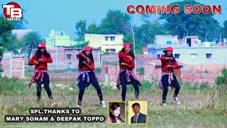 Download AABU RE SELEM//SINGER-KISHORI XESS//Coming Soon New Year Special Dance Video