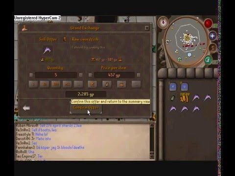 Runescape Crystal Key Rewards