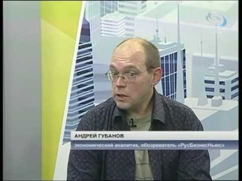 Вся правда о банке Русский Стандарт - кредитование!