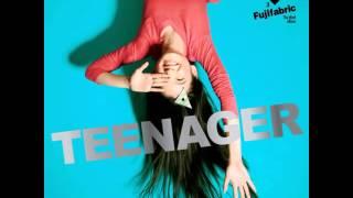 TEENAGER (2008)