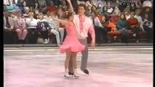 Екатерина Гордеева и Сергей Гриньков - Stars On Ice