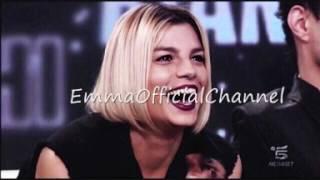 Emma Marrone - Intervista a Un giorno da pecora (Radio Uno) - 25.05.17