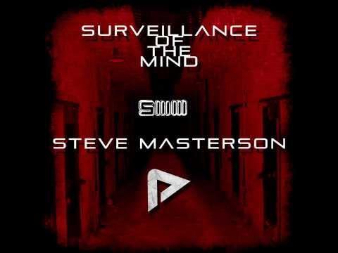 Steve Masterson - SOTM EP - Aero014 (Incl. Remixes By DJ Fullsize, Daya, Exce & Uun)