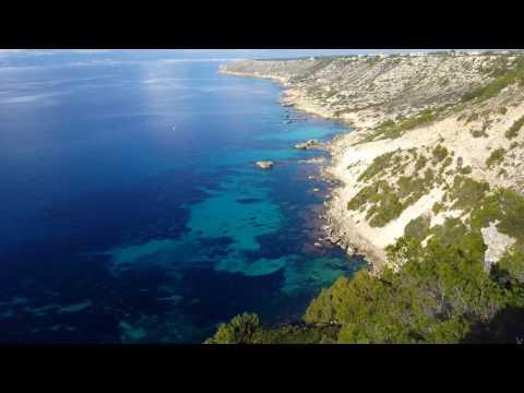 Maioris- Delta  Llucmajor ,Secret Places Of Mallorca