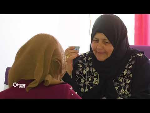 -بيت السيدات- مطعم فلسطيني رواده من النساء  - نشر قبل 8 ساعة