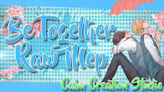 ||CCS|| (CES) Be Together Valentine's Day MEP