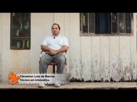 Prêmio Empreendedor Social de Futuro 2012 da Folha de São Paulo - F123