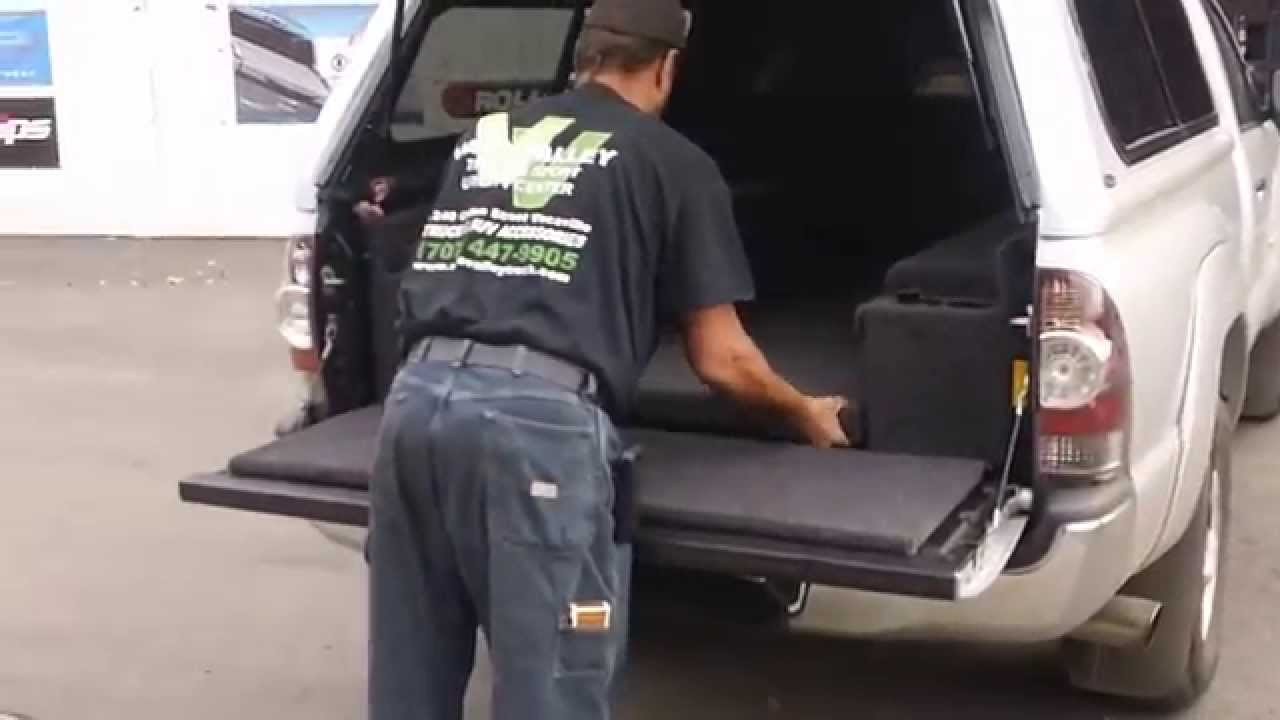 Easy Installation For Old School Carpet Kit Pickups Youtube 2000 Dodge Ram 1500 Trailer Wiring Diagram