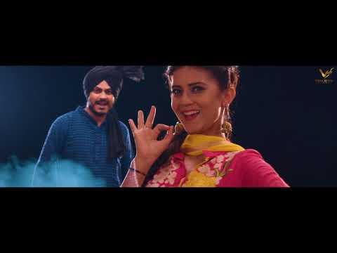 Kalakaar | AS Amar Sahni | Ft Akansha Sareen | New Punjabi Songs 2017 | VS Records