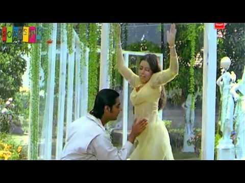 Daag The Fire Dil Deewana Na Jane Kab Khogaya www SongsPK info   YouTube