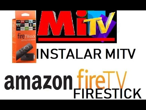 Smart PSS - How to add and view video from your DVR over the web von YouTube · Dauer:  8 Minuten 55 Sekunden
