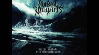 Abigail Williams - 02 - In Death Comes the Great Silence