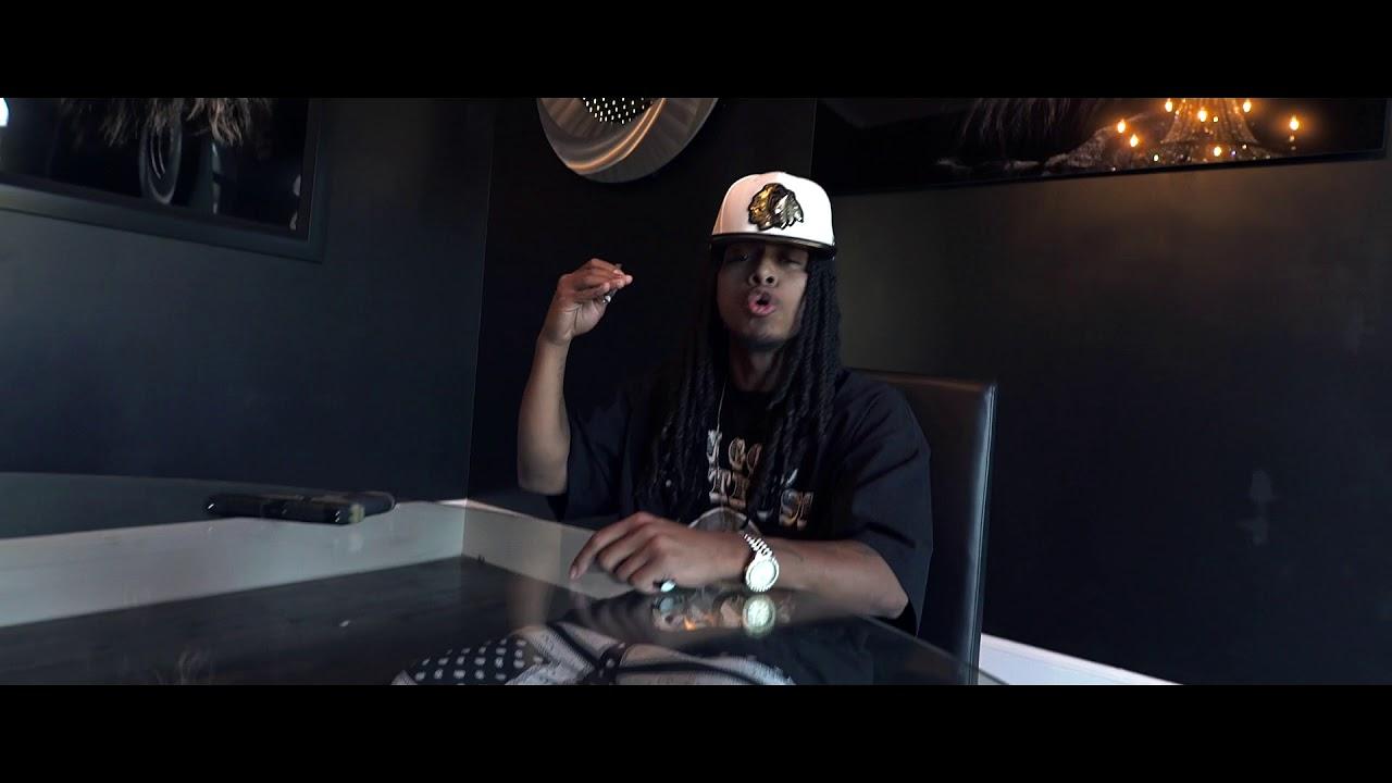 Chi Town Tay ft. Boosie Badazz – Murder