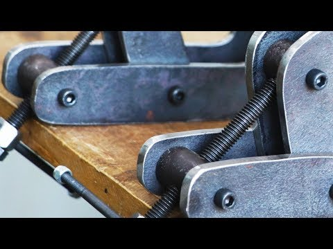 3 Best Homemade DIY Tools ||