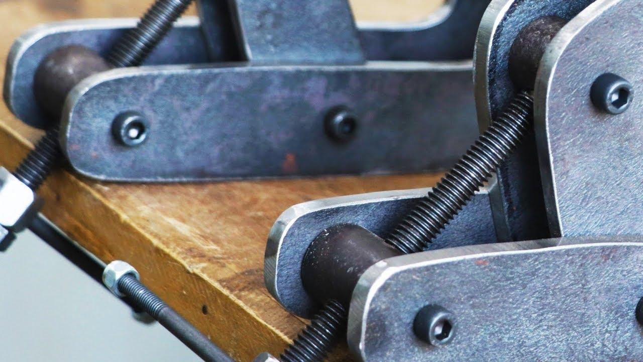 DIY /& Tools