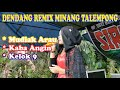 Nonstop Dendang Remix Minang Talempong Putri Cantika Suci Agustin  Mp3 - Mp4 Download